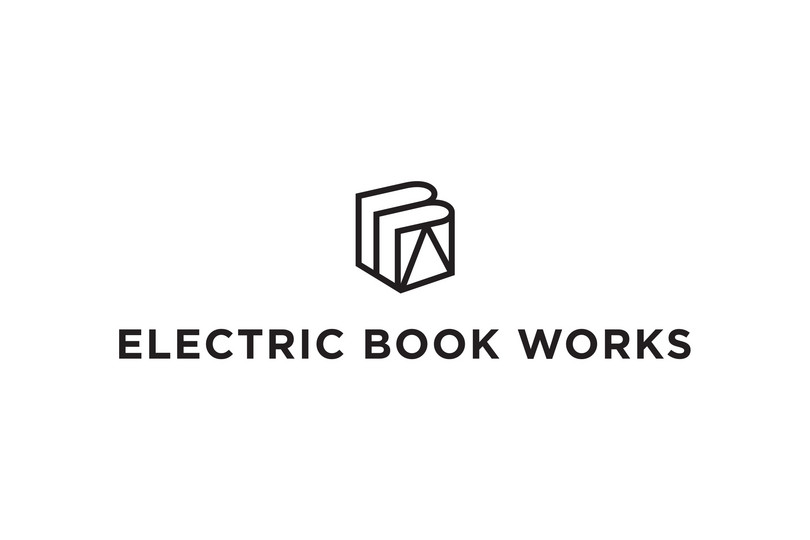 Electric Book Works