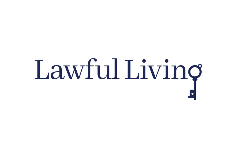 Lawful Living