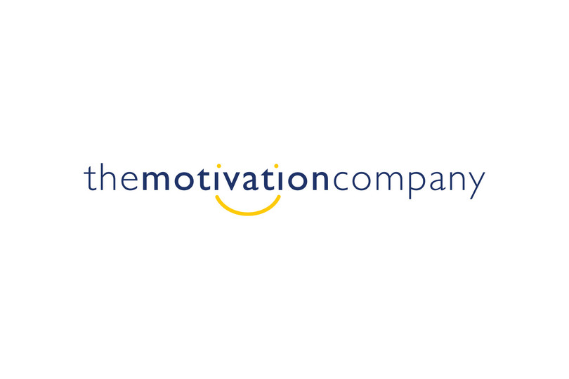 The Motivation Company