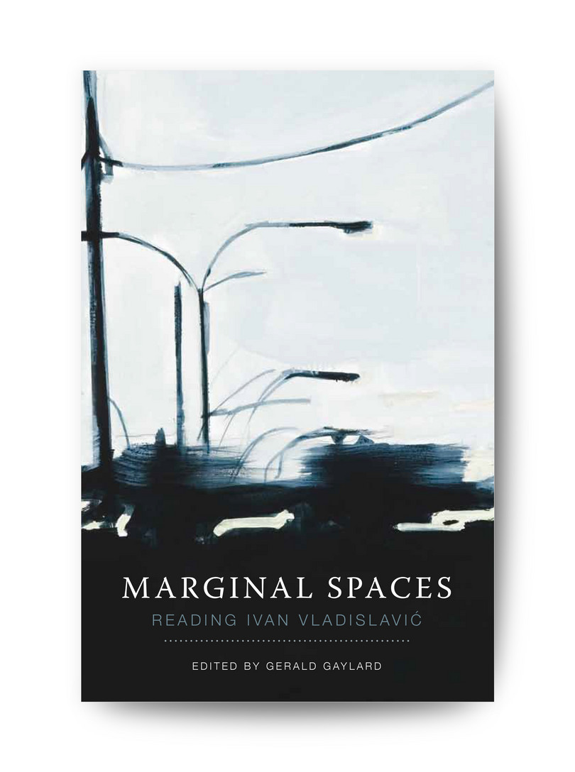 Marginal Spaces